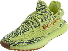Suchergebnis auf für: YEEZY BOOST 350: Schuhe