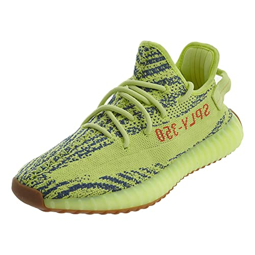 low priced f2fcf 08d46 Yeezy Boost: Amazon.co.uk