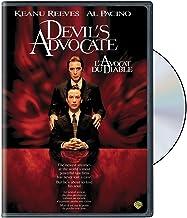 Devil's Advocate / L'Avocat du Diable (Bilingual)