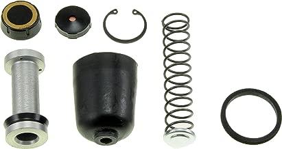Dorman TM31087 Brake Master Cylinder Repair Kit