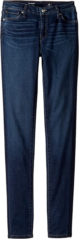 Super Skinny Jeans in Imperial Blue (Big Kids)