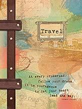 bello travel