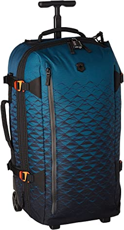 Victorinox - VX Touring Wheeled Duffel Medium
