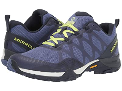 Merrell Siren 3 (Velvet Morning) Women