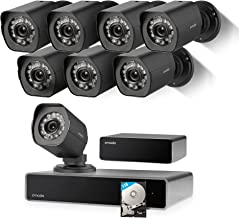 Best absolut security systems Reviews