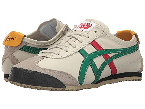 Mexico 66® Onitsuka Tiger by Asics JEthM4Tzq