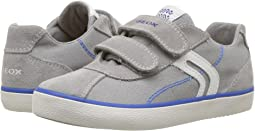 Geox Kids - Kilwi 12 (Little Kid)