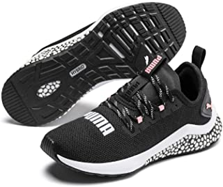 PUMA Hybrid NX WN's Women's Outdoor Multisport Training Shoes