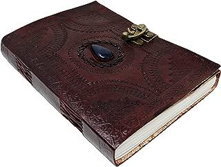 refillable book of shadows
