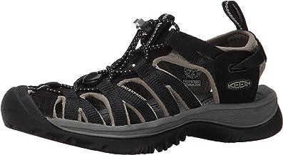 KEEN Women's Whisper Sandal