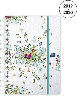 Amazon.es: agendas 2019 - Beige / Agendas y calendarios ...