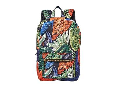 Herschel Supply Co. Settlement Medium (Watercolour) Backpack Bags