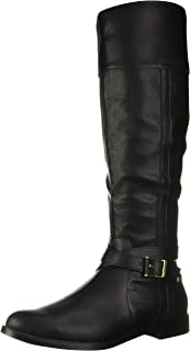 Best kenneth cole reaction riding boots Reviews