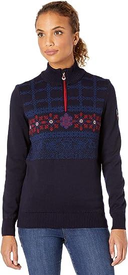 Oberstdorf Sweater