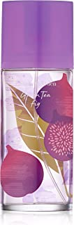 Elizabeth Arden Green Tea Fig Eau De Toilette Spray For Women, 100Ml/3.3Oz