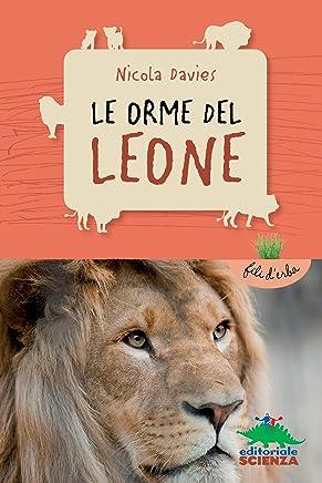 Le orme del leone