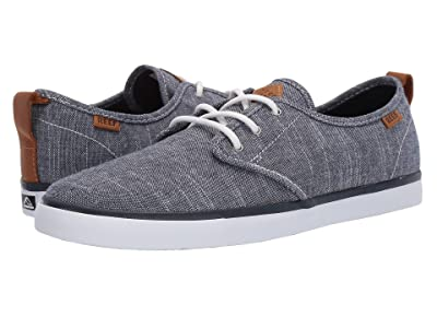 Reef Landis 2 TX (Blue/Chambray) Men
