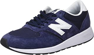 88bd9b37d9c2 Amazon.fr : new balance 420 - 45 / Chaussures homme / Chaussures ...