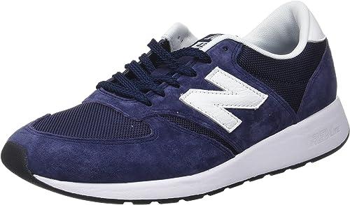 New Balance 420, Running Homme