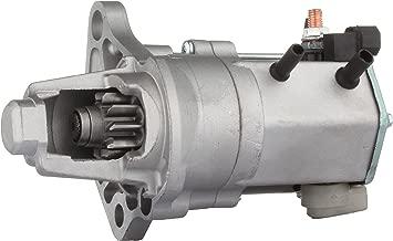 OCPTY Starter Fit for 56027702AB fit for 99-03 Dodge Ram 1500 2500 3500 Van Dakota Durango 01 02