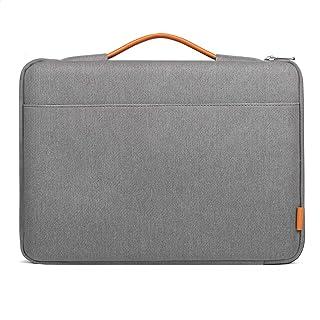 Inateck Housse 13-13,3 Pouces Compatible avec MacBook Air/MacBook Pro 13 2020 2019 2012-2018, MacBook Air/Pro M1 2020, Sur...