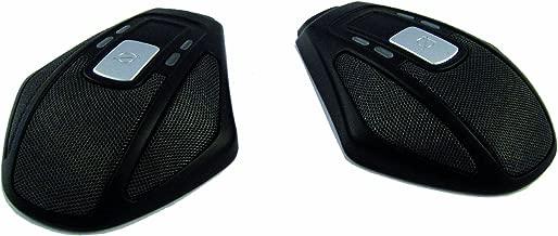 konftel 300 expansion microphones