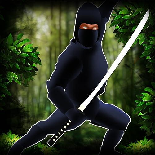 anão ninja salto samurai na floresta dos elfos furiosos - edição gratuita
