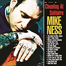 Best mike ness cheating at solitaire Reviews