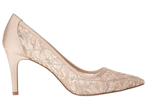 Laceivory Papell Chagall Adrianna Hazyl Lacegold Noir Laceblush Dentelle 06xPqw4
