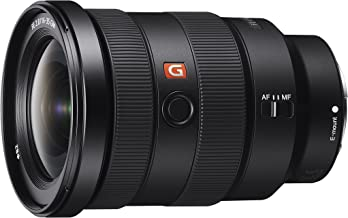 Best sony g lens for mobile Reviews