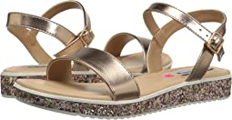 Steve Madden Kids - Jglitter (Little Kid/Big Kid)