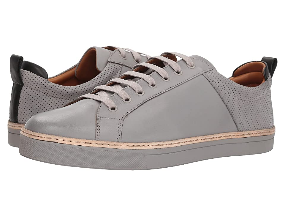 Gordon Rush Marston (Grey) Men
