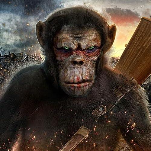 Regeln des Dschungel-Überlebens Wildes Gorilla-Stadt-Randalierer-3D Spiel: Affen-Leben im Planeten-Stadt-Gangster-Verbrechen-Abenteuer-Auftrag geben für Kinder 2018 frei