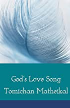 God's Love Song: Poems