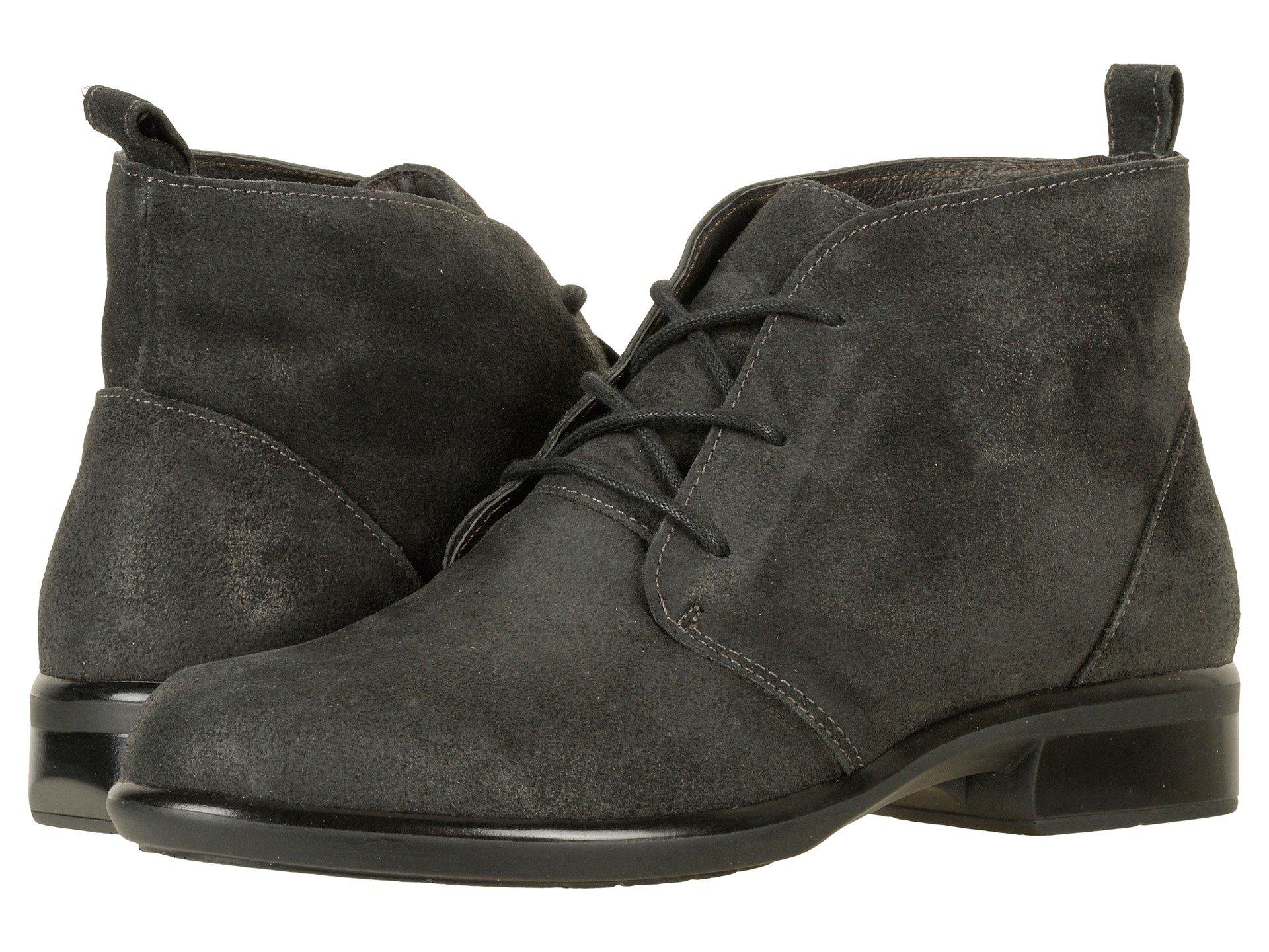 0be5c235e9e5b Women's Chukka Boots + FREE SHIPPING | Shoes | Zappos.com