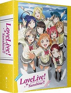 Love Live! Sunshine!!: Season Two