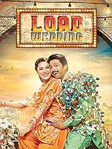Comedy Movies Pakistani
