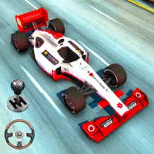 Furious Formula One Fast Car Racing 3d : Top Speed F1 Car Racing indy free games app race for kids dirt drag drift fever moto Chase girls kings hill climb real rivals grand formula race legends driving sim vintage rosi pro planes 2019