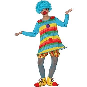 Angel Tomas S.A.. - Disfraz cordobés infantil, talla 2, 5-6 años ...