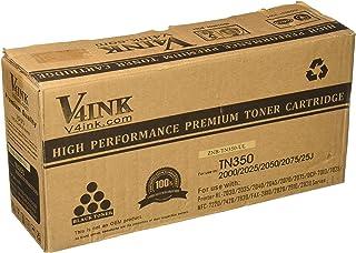 Best V4INK Compatible Replacement Samsung CLT-K409S CLT-C409S CLT-M409S CLT-Y409S 4-Pack Toner Cartridges for CLP-310 CLP-310N CLP-315 Review
