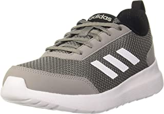 Adidas Boy's Charge on K Running Shoes