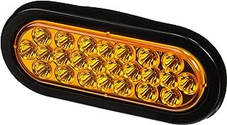 Best oval strobe lights Reviews