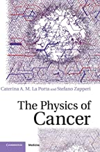 Best physics and cancer Reviews
