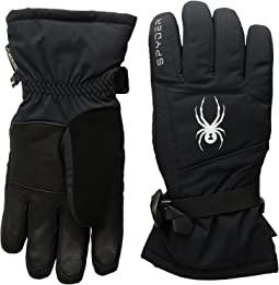 Spyder - Synthesis Gore-Tex® Ski Gloves