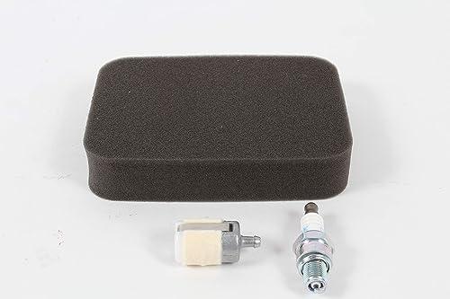 popular Husqvarna sale 590849001 Handheld online Leaf Blower Service Kit online