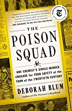 Best the poison squad Reviews