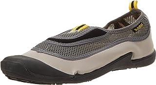 حذاء Cudas Flatwater للرجال