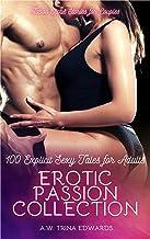 Mejor Adult Erotic Tales