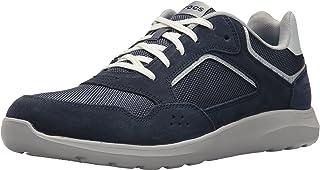 Kinsale Pacer M Char/Pwh Sneaker