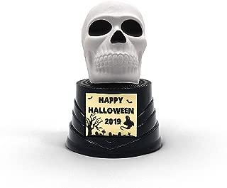 Best skeleton award trophy Reviews